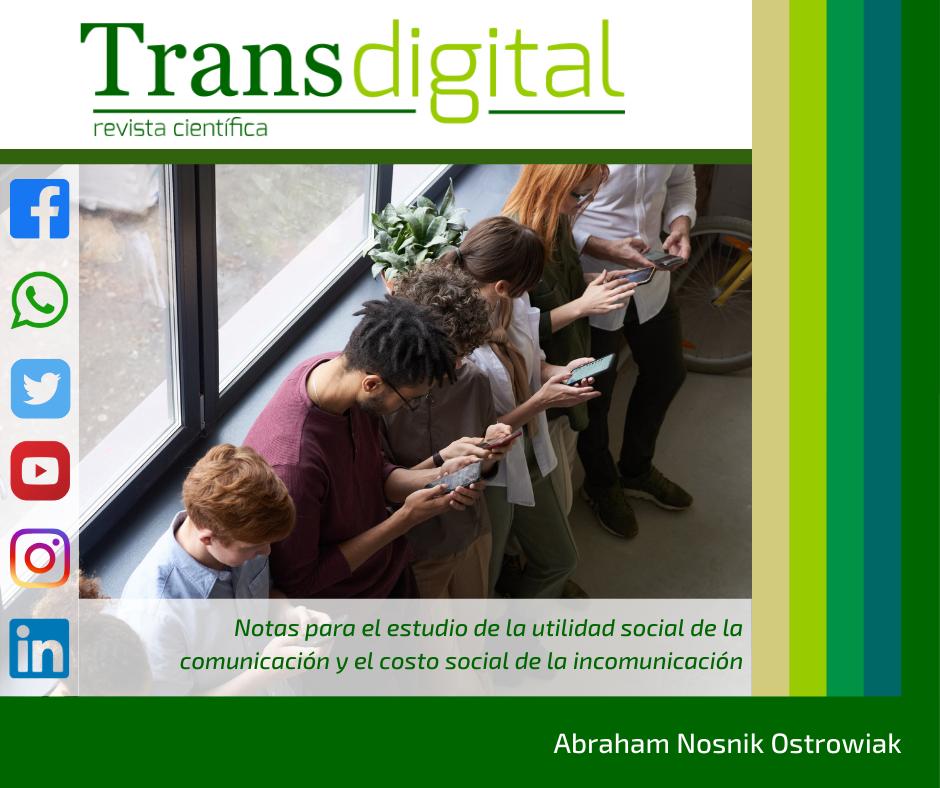 Notas para el estudio de la utilidad social de la comunicación-img