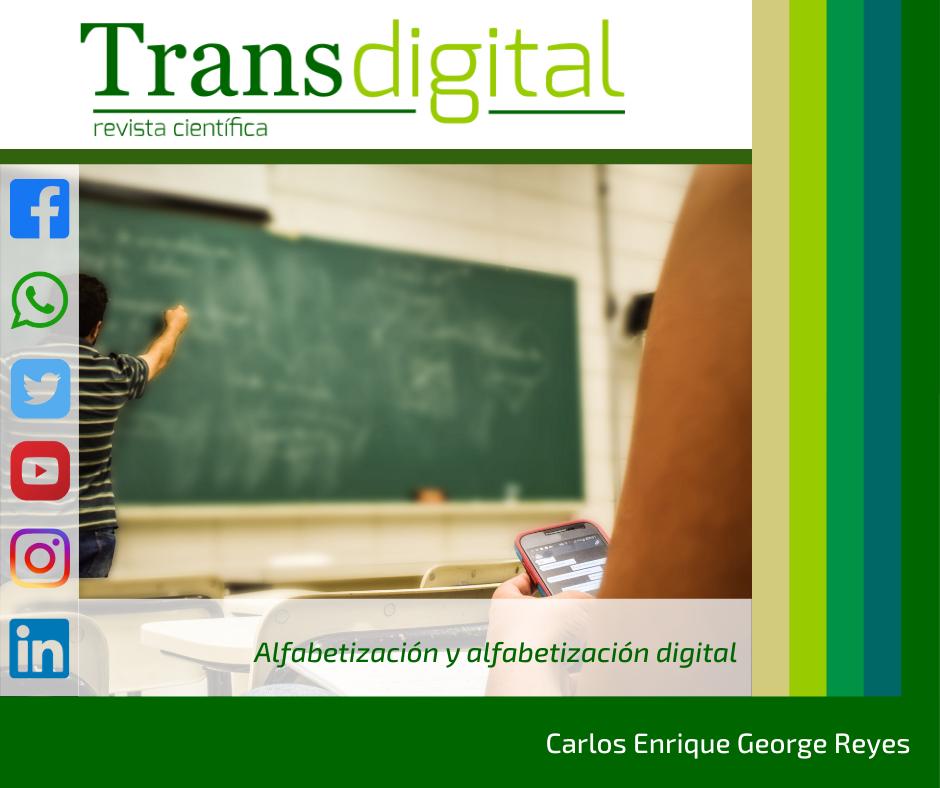 Alfabetización y alfabetización digital-img