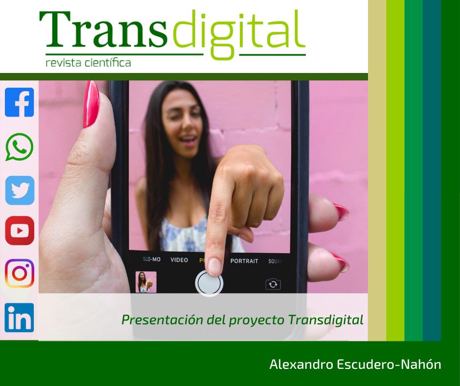 Presentación del proyecto Transdigital-img