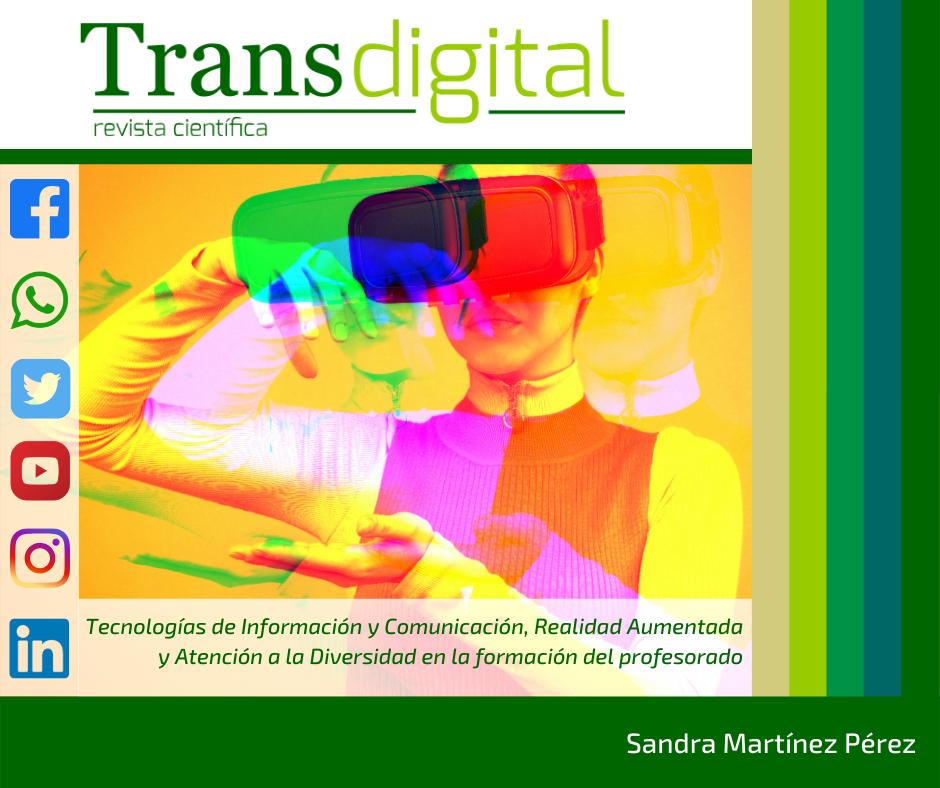 Tecnologías de Información y Comunicación-img